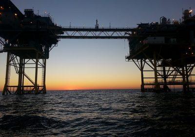 [DOSSIER] Gaz naturel : tout savoir sur la chaîne gazière en gisements offshore