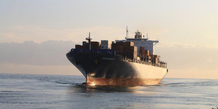 L'énergie hydrogène est-elle idéale pour les transports maritimes ?