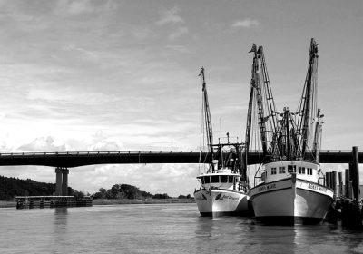 Contentieux travail maritime : quel tribunal est légitime pour régler un litige entre marins et armateurs ?