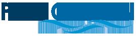 logo-pole-ocean.fr