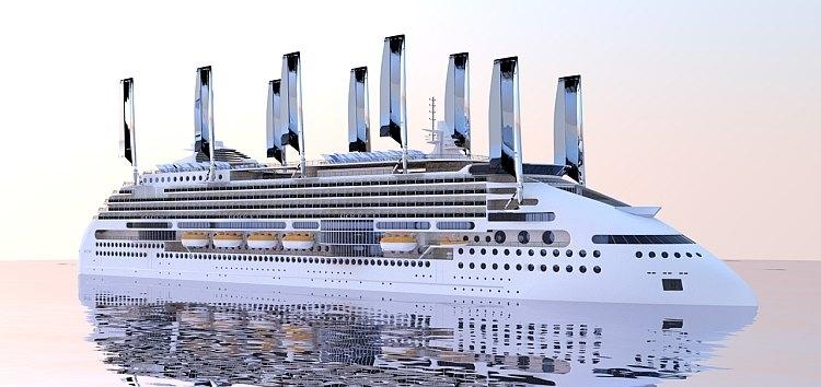 ecohip-navire-100%-ecolo