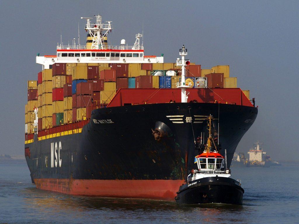 transport-maritime-emission-co2