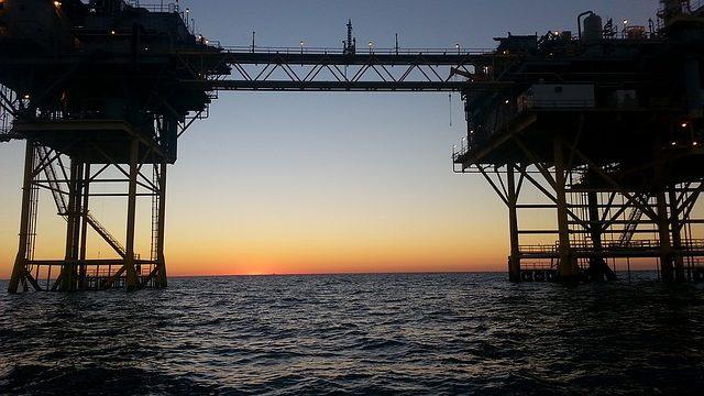 [DOSSIER] Forage gaz naturel : tout savoir sur la chaîne gazière en gisements offshore