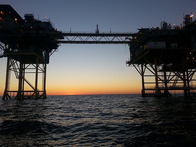 Comment prendre en compte les fluides pour une construction en mer ?