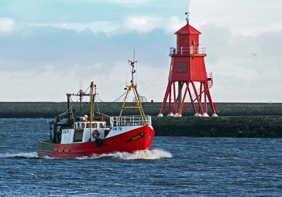 Brexit conséquences : Quelles vont être les incidences sur la pêche européenne ?