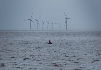 2019 : une année qui s'annonce compliquée pour l'éolien en mer